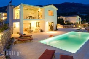 Ideales Resort_accommodation_in_Hotel_Ionian Islands_Kefalonia_Kefalonia'st Areas