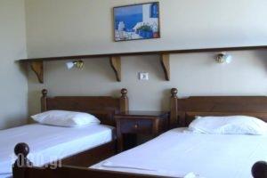 Siskos_best deals_Hotel_Ionian Islands_Zakinthos_Zakinthos Chora