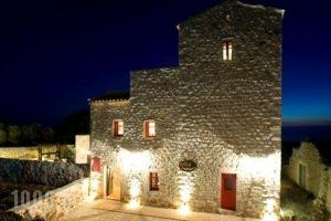 Sventoura Hotel_accommodation_in_Hotel_Peloponesse_Lakonia_Itilo