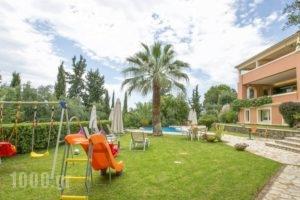 Kommeno Castle Ury Villa_lowest prices_in_Villa_Ionian Islands_Corfu_Corfu Rest Areas