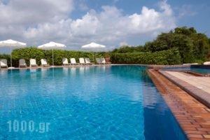 Divani Corfu Palace_accommodation_in_Hotel_Ionian Islands_Corfu_Perama