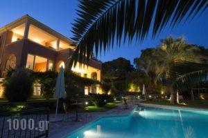 Kommeno Castle Ury Villa_holidays_in_Villa_Ionian Islands_Corfu_Corfu Rest Areas
