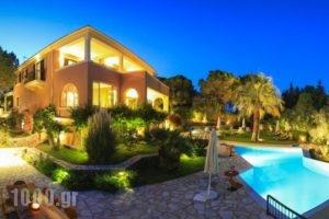 Kommeno Castle Ury Villa_accommodation_in_Villa_Ionian Islands_Corfu_Corfu Rest Areas