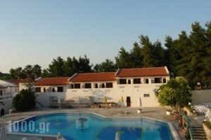 Macedonian Sun_holidays_in_Hotel_Macedonia_Halkidiki_Kassandreia