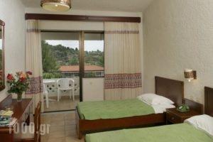 Macedonian Sun_lowest prices_in_Hotel_Macedonia_Halkidiki_Kassandreia