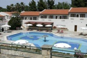 Macedonian Sun_travel_packages_in_Macedonia_Halkidiki_Kassandreia