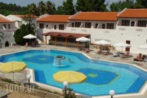 Macedonian Sun_accommodation_in_Hotel_Macedonia_Halkidiki_Kassandreia