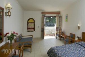 Macedonian Sun_best deals_Hotel_Macedonia_Halkidiki_Kassandreia