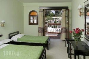 Macedonian Sun_best prices_in_Hotel_Macedonia_Halkidiki_Kassandreia