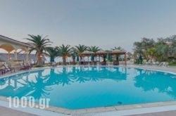 Possidi Holidays Resort'suite Hotel in Kassandreia, Halkidiki, Macedonia