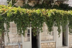 Botsis Guest House_travel_packages_in_Piraeus Islands - Trizonia_Hydra_Hydra Chora