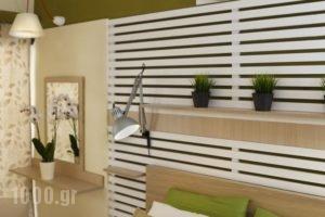 Svea Hotel - Adults Only_holidays_in_Hotel_Dodekanessos Islands_Rhodes_Rhodesora