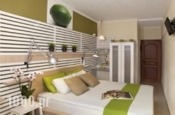 Svea Hotel – Adults Only in Rhodes Chora, Rhodes, Dodekanessos Islands