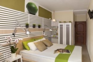 Svea Hotel - Adults Only_accommodation_in_Hotel_Dodekanessos Islands_Rhodes_Rhodesora