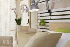 Svea Hotel - Adults Only_lowest prices_in_Hotel_Dodekanessos Islands_Rhodes_Rhodesora