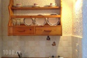 Maria Suites_best deals_Hotel_Crete_Chania_Platanias