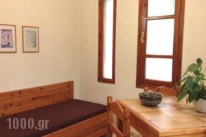 Maria Suites_holidays_in_Hotel_Crete_Chania_Platanias