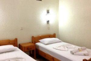 Maria Suites_travel_packages_in_Crete_Chania_Platanias