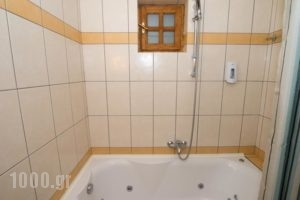 Dryades Suites_best deals_Hotel_Peloponesse_Korinthia_Trikala