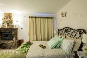 Dryades Suites_lowest prices_in_Hotel_Peloponesse_Korinthia_Trikala