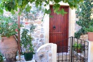Villa Mistatos_travel_packages_in_Crete_Lasithi_Makrys Gialos
