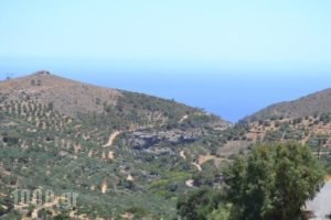Villa Mistatos_best prices_in_Villa_Crete_Lasithi_Makrys Gialos