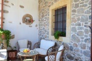 Villa Mistatos_holidays_in_Villa_Crete_Lasithi_Makrys Gialos