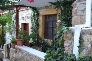 Villa Mistatos_accommodation_in_Villa_Crete_Lasithi_Makrys Gialos