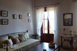 Villa Mistatos_lowest prices_in_Villa_Crete_Lasithi_Makrys Gialos