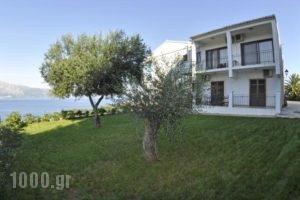 Kommeno Bella Vista_travel_packages_in_Ionian Islands_Corfu_Corfu Rest Areas