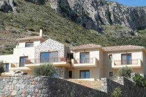 Villa Cazala_travel_packages_in_Peloponesse_Lakonia_Monemvasia