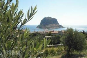 Villa Cazala_best prices_in_Villa_Peloponesse_Lakonia_Monemvasia