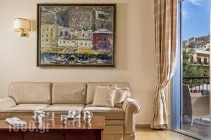 Xenon Inn_best deals_Hotel_Peloponesse_Argolida_Kiveri