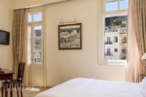 Xenon Inn_lowest prices_in_Hotel_Peloponesse_Argolida_Kiveri
