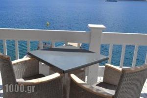 Ilidi Rock Aparts-Suites and Studios_travel_packages_in_Dodekanessos Islands_Tilos_Tilos Chora