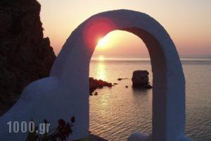 Ilidi Rock Aparts-Suites and Studios_holidays_in_Hotel_Dodekanessos Islands_Tilos_Tilos Chora