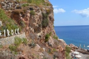 Ilidi Rock Aparts-Suites and Studios_lowest prices_in_Hotel_Dodekanessos Islands_Tilos_Tilos Chora