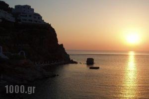 Ilidi Rock Aparts-Suites and Studios_best deals_Hotel_Dodekanessos Islands_Tilos_Tilos Chora