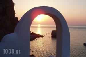 Ilidi Rock Aparts-Suites and Studios_accommodation_in_Hotel_Dodekanessos Islands_Tilos_Tilos Chora