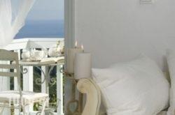 Althea Suites in Skopelos Chora, Skopelos, Sporades Islands