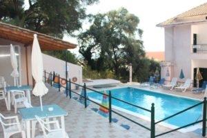 Villa Ombretta_best deals_Villa_Epirus_Preveza_Parga