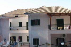 Villa Ombretta_travel_packages_in_Epirus_Preveza_Parga