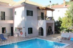 Villa Ombretta_accommodation_in_Villa_Epirus_Preveza_Parga