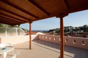 Villa Ombretta_lowest prices_in_Villa_Epirus_Preveza_Parga