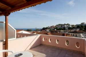 Villa Ombretta_best prices_in_Villa_Epirus_Preveza_Parga