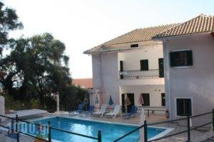 Villa Ombretta_holidays_in_Villa_Epirus_Preveza_Parga