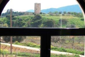Villa Vravrona Tower_best deals_Villa_Central Greece_Attica_Anabyssos