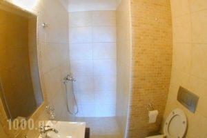To Patriko_best deals_Hotel_Macedonia_Pieria_Katerini
