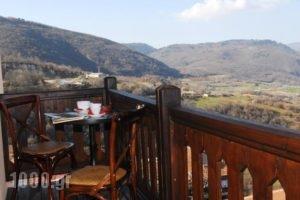 To Patriko_holidays_in_Hotel_Macedonia_Pieria_Katerini