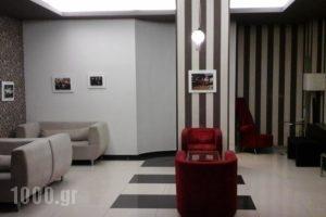 Metropolitan_accommodation_in_Hotel_Macedonia_Thessaloniki_Thessaloniki City